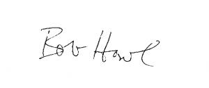 Howe-signature-2