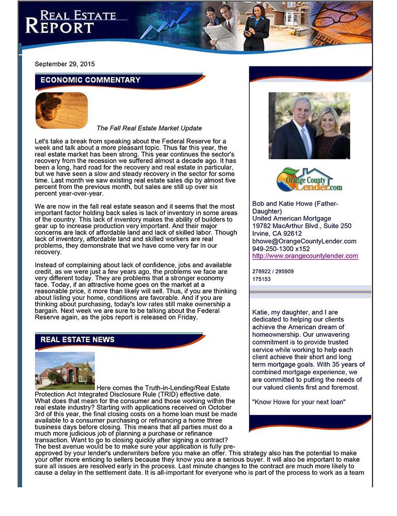 Newsletter-9-29-15-1
